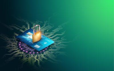 Tout savoir sur le paiement sécurisé 3D secure