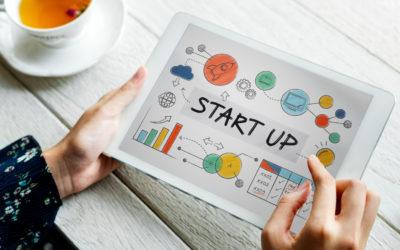 6 startups Fintech françaises à suivre en 2021