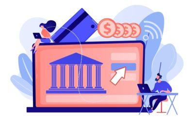 Comment l'open banking vient bouleverser le secteur bancaire ?